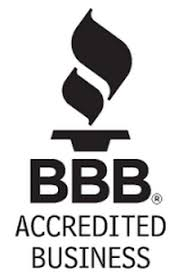 Heartland Recycling Service is BBB Accredited