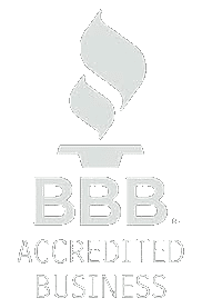 Heartland Recycling Services is BBB accredited